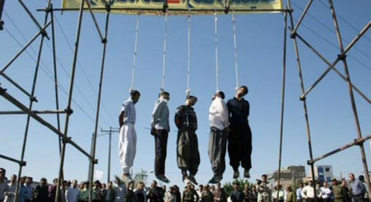 public_hangings_iran