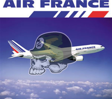 air-france