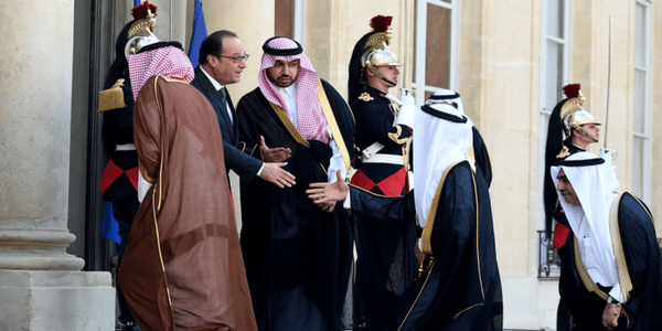 francois_hollande_and_house_of_saud