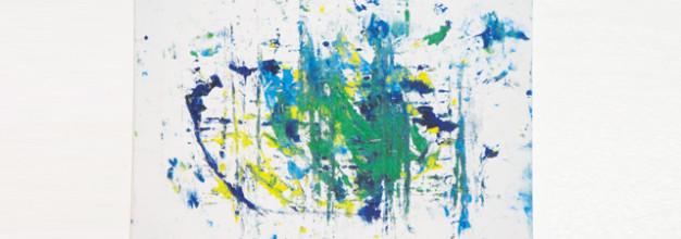 Dossier-art-contemporain-626x220