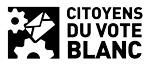 Logo_Citoyens_duVote_blanc_MD_150x66