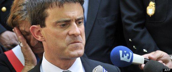 Valls_f3
