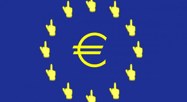 europe02
