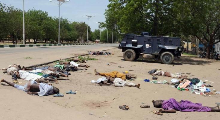 maiduguri-violence-2009_m
