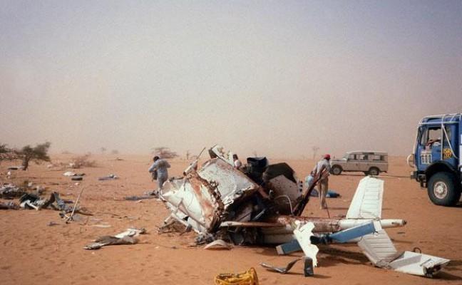 648x415_daniel-balavoine-thierry-sabine-decedes-dakar-accident-helicoptere-14-janvier-1986