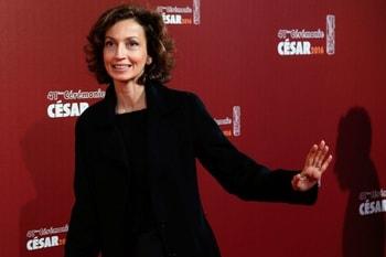 10288668-audrey-azoulay-la-ministre-met-fin-aux-rumeurs-de-piston-par-julie-gayet