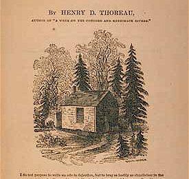 1854_Walden_byThoreau