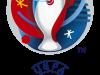 ob_dd7e62_logo-uefa-euro-2016